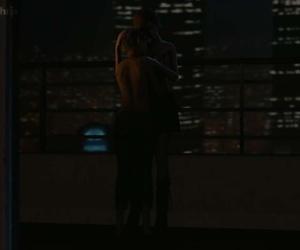 IncrediblesChris Sarah + Iris - part 2