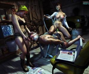 Artist Prosp Gallery - part 3