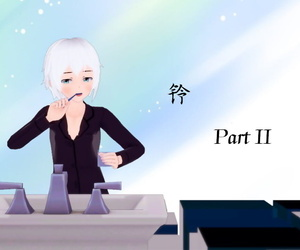 luxferre233Ling(chapter II)