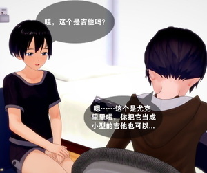 luxferre233可可老哥 Brother Coco(Part I) - part 2