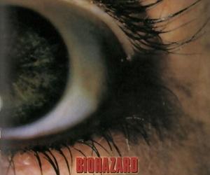 Biohazard Ad Arts - part 3