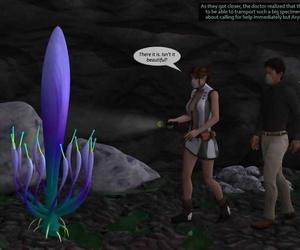 Droid447 Parasitic Possession Netzfund - part 5