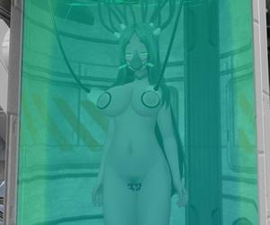 汁 洗脳奴隷派遣機関カルデア Fate/Grand Order - part 3