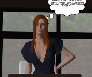 Akaria ComiC Staff Solutions - part 5