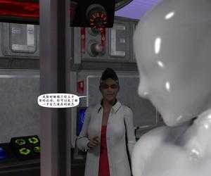 Telsis智能护士 - 教训(K记翻译) - part 2