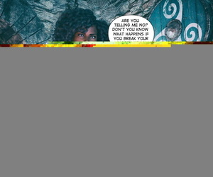 Redrobot3D Tales of Hallow - Goblin Layer - part 4