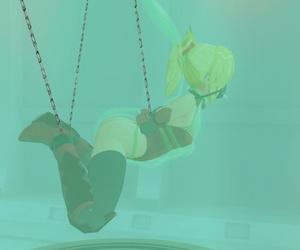 汁 対魔サーヴァントモードレッド奴隷娼婦堕ち Fate/Grand Order