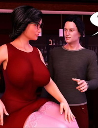 Crazy Dad 3D The Shepherds Wife 10 English