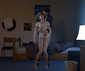 LocJaw Strange Nights v0.06 - part 2