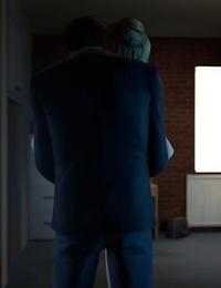 LocJaw Strange Nights v0.06