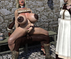 MarkVolk Xalynne and friends image set 2018not all + 2019 - part 2