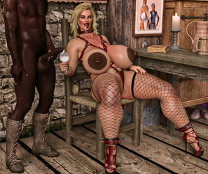 MarkVolk Xalynne and friends vags set 2018not all + 2019 - part 6