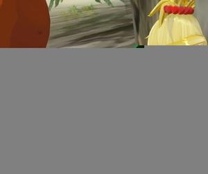 汁 ビーチで魔力漁りモ Fate/Grand Move