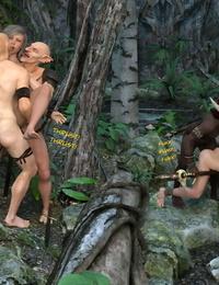 Gederix Tavern Tales 2 - part 2