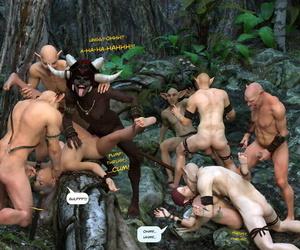 Gederix Tavern Tales 2 - part 4