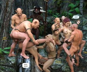 Gederix Tavern Tales 2 - part 6