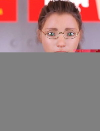 Pat Nancy - Escort Girl 7 - part 4