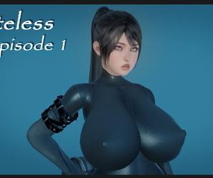 Shourai Fateless English Episode 1