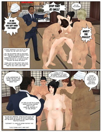 fiction life of ai shinozaki - chapter 21 remastered. Hong_mei_ling