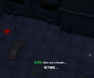 Brother3 暗夜媚影 Chinese- English - affixing 6