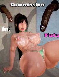Hurator Futa Feast English