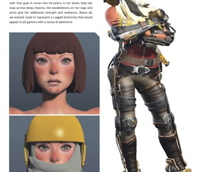 Various The Art of Recore