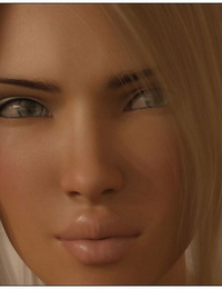 Blackmaled Series 3 - Lenkas story 3 - part 3