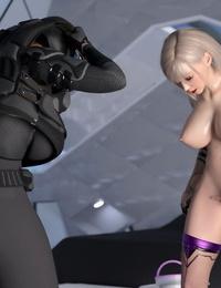 Nonsane Future sex 2 FrenchEdd085