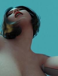 Amusteven Angelita - part 3