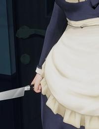 汁 暗殺失敗催眠調教NTRシャルロット・コルデー Fate/Grand Order