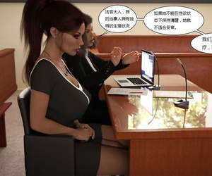 nothingmore3d Pent Up Chinese 个人汉化