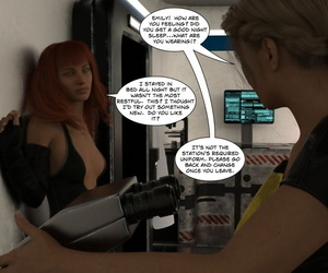 Human Condition ongoing - part 2