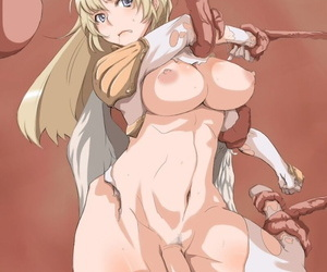 Sensor anime shemales - loyalty 1282