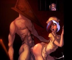 Dickgirls exasperation porn - attaching 217