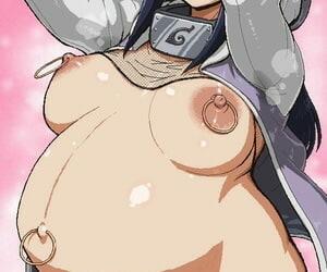 Futanari pregnant sluts - part 1302