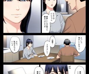 Tamagou Hametsu no Itte 2