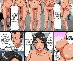 Rbooks Sexual Harassment Permit ~ Decisions are Made by Inserting Raw Dick! English