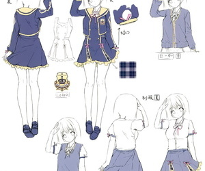SC2020 Autumn TwinBox Hanahanamaki- Sousouman AutumnColors ~Akiiro~