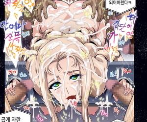 Baldly Mizuyokan Higashitotsuka Raisuta chatte de Mary ~Mary-sama no....~ - 샤트 드 마리 ~마리님의 ●●~ Girls und Panzer Korean 걸즈 앤 판처 갤러리 Digital