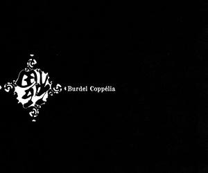 C97 70 Nenshiki Yuukyuu Kikan Ohagi-san Coppélia Brothel Spanish Rakuen Translations - part 3