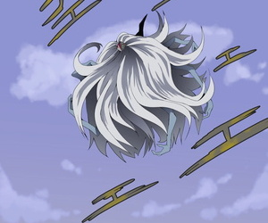 Atelier Hachifukuan Hachikumo Ginjirou Superheroine Yuukai Ryoujoku Option TRY 03 「Calm before the … - faithfulness 2