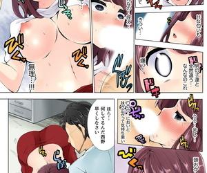 Yoshizawa Rui Teikou Dekinai Joshi Mane ni Batsu Game de Haramase SEX Kanzenban - part 3