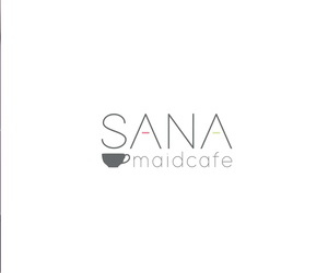 C97 Nanairo Otogizoushi Miyase Mahiro SANAmaidcafe & SANAmaidcafe -Another side- Touhou Project Digital