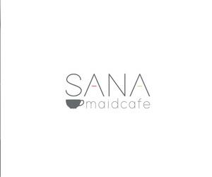 C97 Nanairo Otogizoushi Miyase Mahiro SANAmaidcafe & SANAmaidcafe -Another side- Touhou Bustle Digital