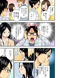 Mizuno Maimi Magical Chinko de Hamehame Harem! ~Donna Onna mo Yarihoudai!!~ - part 4