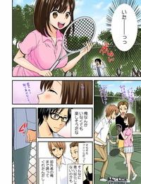 Mizuno Maimi Magical Chinko de Hamehame Harem! ~Donna Onna mo Yarihoudai!!~ - part 5