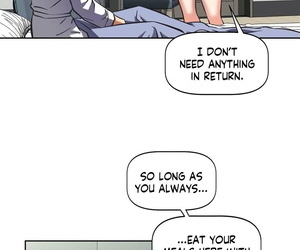 The Girls' Nest - HELLS Sporting house Ch. 10 English