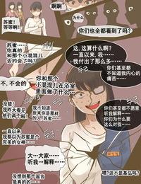 laliberte CHALLENGE Chinese 流木个人汉化 - part 2