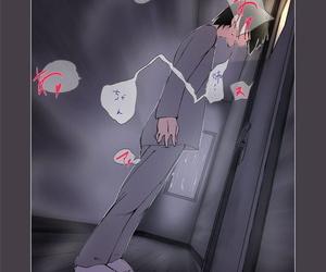 Hitonchi Jittei ni Netorare Doutei o Korosu Fuku o Kiserareta Ottori Wakazuma ga Jittei ni Dogeza Kokuhakusare Kotowari Kirezu ni...