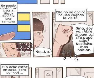 laliberte Friend SpanishNTR-perfectlife